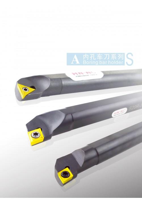 2016海纳内孔车刀杆S型